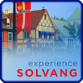 Experience Solvang
