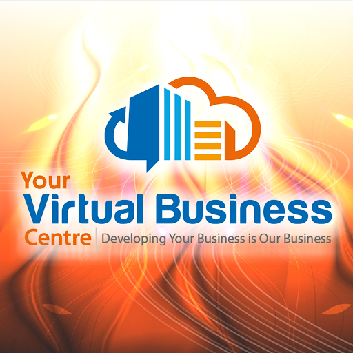 Your Virtual Business Centre