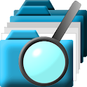 Easy File Search icon