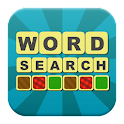 Best Word Search Puzzle icon