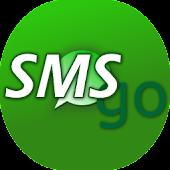 SMSgo