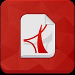 PDF Tools v1.10