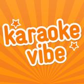 Karaoke Vibe FREE