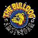The Bulldog Company