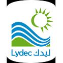 Lydec icon