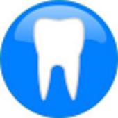 Dental Admissions Test (DAT)
