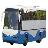 Dhaka City Bus Guide