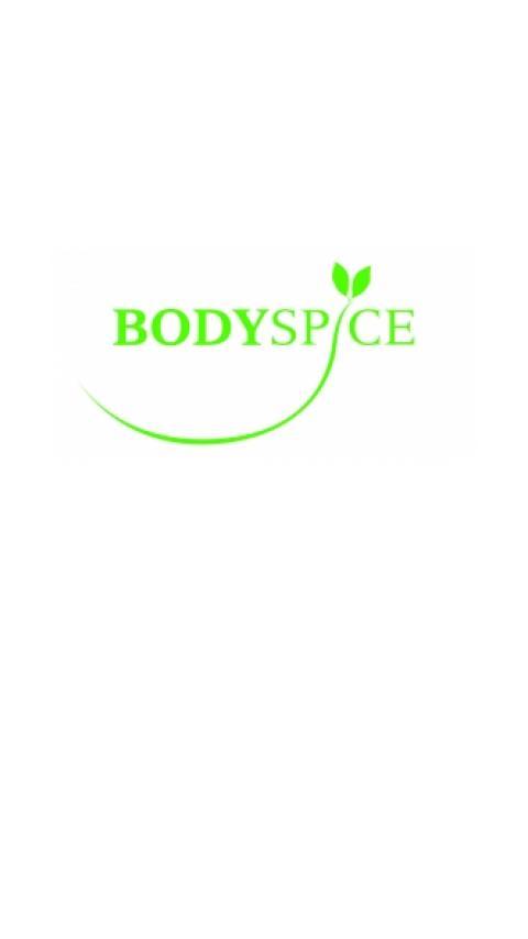 Bodyspice- screenshot