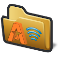 Download ASTRO SMB Module APK for Android Kitkat