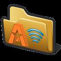 ASTRO SMB Module logo