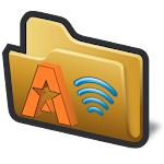 ASTRO SMB Module 1.0.3 Apk
