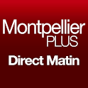 Montpellier Plus icon