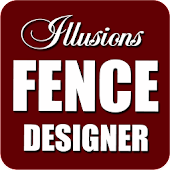 Illusions Fence Design Center