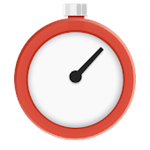 Fasto Stopwatch