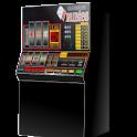 Diamonds Rubies - Slot Machine icon