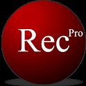 Secret Video Recorder Pro- SVR icon