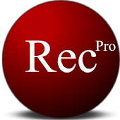 Secret Video Recorder Pro-SpyC