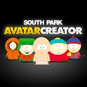 South Park Avatar Creator icon
