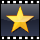VideoPad Master's Edition icon