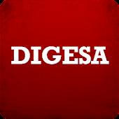 DIGESA