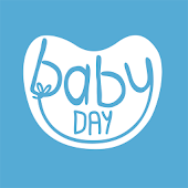 BabyDay