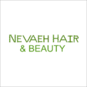 Nevaeh Hair & Beauty