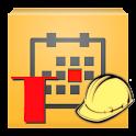 TaskPlan Pro Task Organizer icon