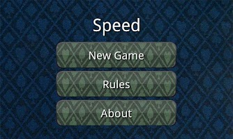 Screenshot of Speed Multiplayer Pro