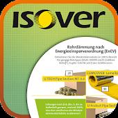 ISOVER EnEV Technik