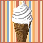 IceCream & Cone Maker