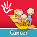 Our Journey With Cancer icon