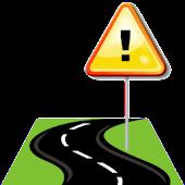 CAPUFE Alerta Carretera