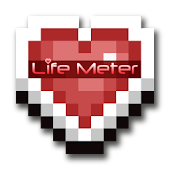 LifeMeter icon