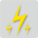 카카오톡번개 icon