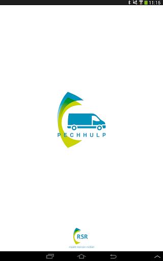 【免費旅遊App】RSR Pechhulp-APP點子