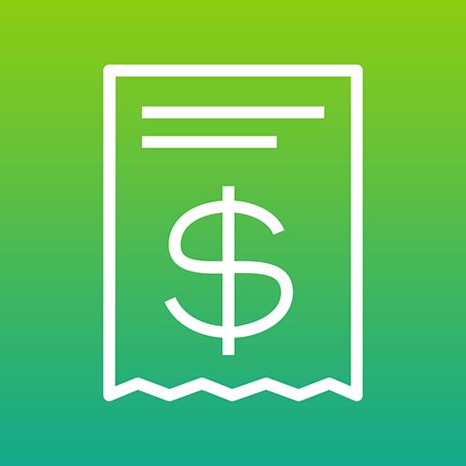 ComBTAS 商業 App LOGO-APP試玩