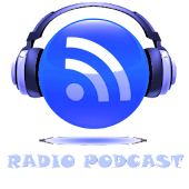 RadioPodcast Germany