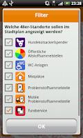 Screenshot of Die 48er