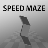 Speed Maze (Touch Maze)