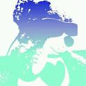 SilhouetteCamera logo