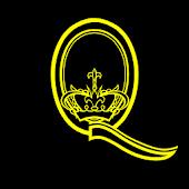 Queen Forever (Rock)
