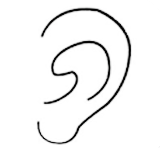 Good Hearing 醫療 App LOGO-APP開箱王