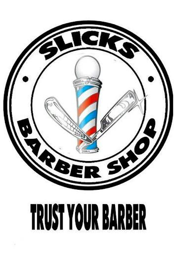 Slicks Barbershop