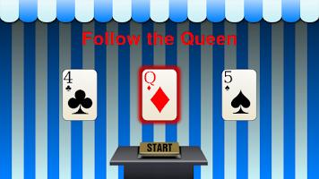 Screenshot of Super Poker Slots