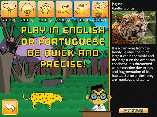 【免費解謎App】Guess Words : Biology-APP點子