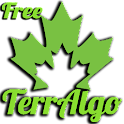 Terralgo Indoor Free icon