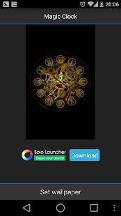 GMT 標準時間- 全球時區查詢- 世界時間和時差查詢