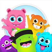 ClassDojo for Students