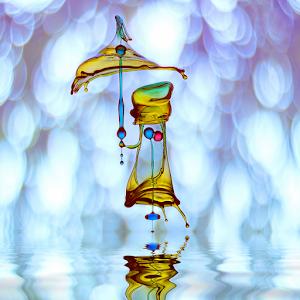 s_Rain.jpg