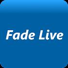 Fade Live Donation icon